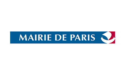 mairieparis